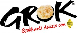 logo grok (1)