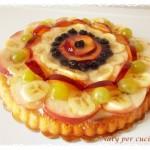 torta frutta3