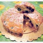 torta more