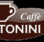 logo-tonini-001-1