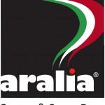 Ginseng & Coffee drink Aralia - Recensione